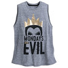 Evil Queen Tank Top for Women