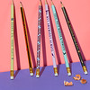 Disney Princess Pencil Set