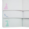 Disney Princess Journal Set