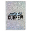 Cinderella Passport Holder