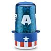 Captain America Popcorn Popper