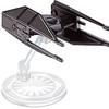 Hot Wheels® Star Wars™Starships Assortment - Kylo Ren's TIE Silencer