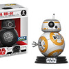 POP! Figure - BB 2-pack - Best Buy Exclusive