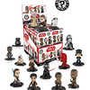 Mystery Mini Collectables Set