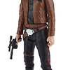 Star Wars 12-Inch Figures - Han Solo
