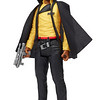 Star Wars 12-Inch Figures - Lando