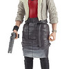 Star Wars 12-Inch Figures - Qi'ra