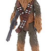 STAR WARS 3.75-INCH FIGURE - Chewbacca