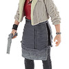 STAR WARS 3.75-INCH FIGURE - Qi'ra