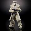 STAR WARS: THE BLACK SERIES 6-INCH Figure - Range Trooper