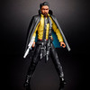 STAR WARS: THE BLACK SERIES 6-INCH Figure - Lando Calrissian