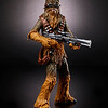 STAR WARS: THE BLACK SERIES 6-INCH Figure - Chewbacca (Target Exclusive)