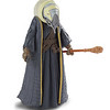 STAR WARS 3.75-INCH FIGURE - Moloch