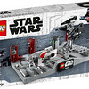 LEGO - May the 4th Promotion