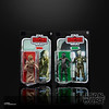 STAR WARS: THE BLACK SERIES 6-INCH 4-LOM AND ZUCKUSS Figure 2-Pack