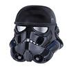 Star Wars The Black Series Shadow Trooper Electronic Voice Changer Helmet