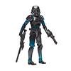Star Wars The Black Series Gaming Greats Shadow Stormtrooper Toy Figure