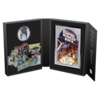 Star Wars: The Empire Strikes Back 40th Anniversary Silver Coin Collectors Set