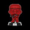 Sith Trooper Pop! Vinyl