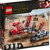 LEGO® Star Wars™ 75250 – Pasaana Speeder Chase - $39.99