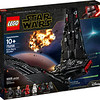 LEGO® Star Wars™ 75256 – Kylo Ren's Shuttle™ - $119.99