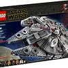LEGO® Star Wars™ 75257 – Millennium Falcon™ - $159.99