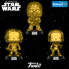 Coming Soon: Pop! Star Wars™—Star Wars™: The Rise of Skywalker