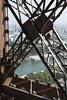 Subiendo la torre