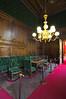 Departamentos de Napoleon III