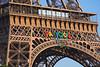 Paris, ciudad candidata