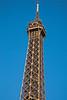 Top de la Torre