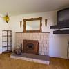 DSC_8244_fireplace
