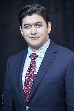 Francisco Vasquez