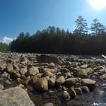 Franconia Falls 16