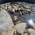 Franconia Falls 18