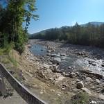 Franconia Falls 11