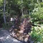 Franconia Falls 13