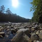 Franconia Falls 19