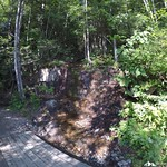 Franconia Falls 12