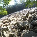 Franconia Falls 8