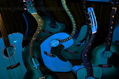 DSC_0038-blue-twir-cur-u-h