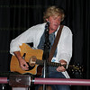 Frank Brown International Songwriters Festival - 2008 : 2 galleries with 343 photos