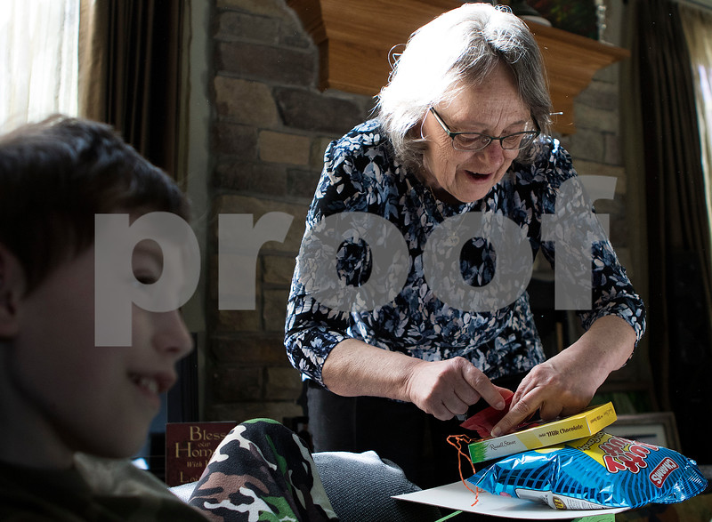 dnews_0416_Easter_Day_