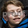 dnews_0305_Frank_Carpino_