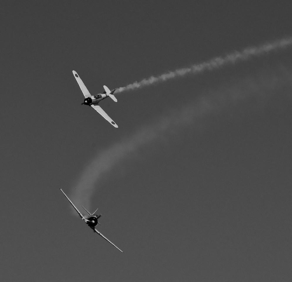 War Birds-2