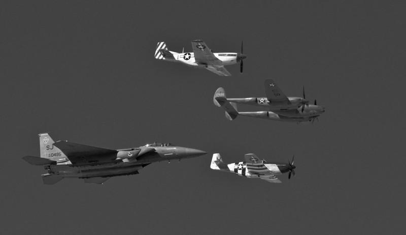 War Birds-3