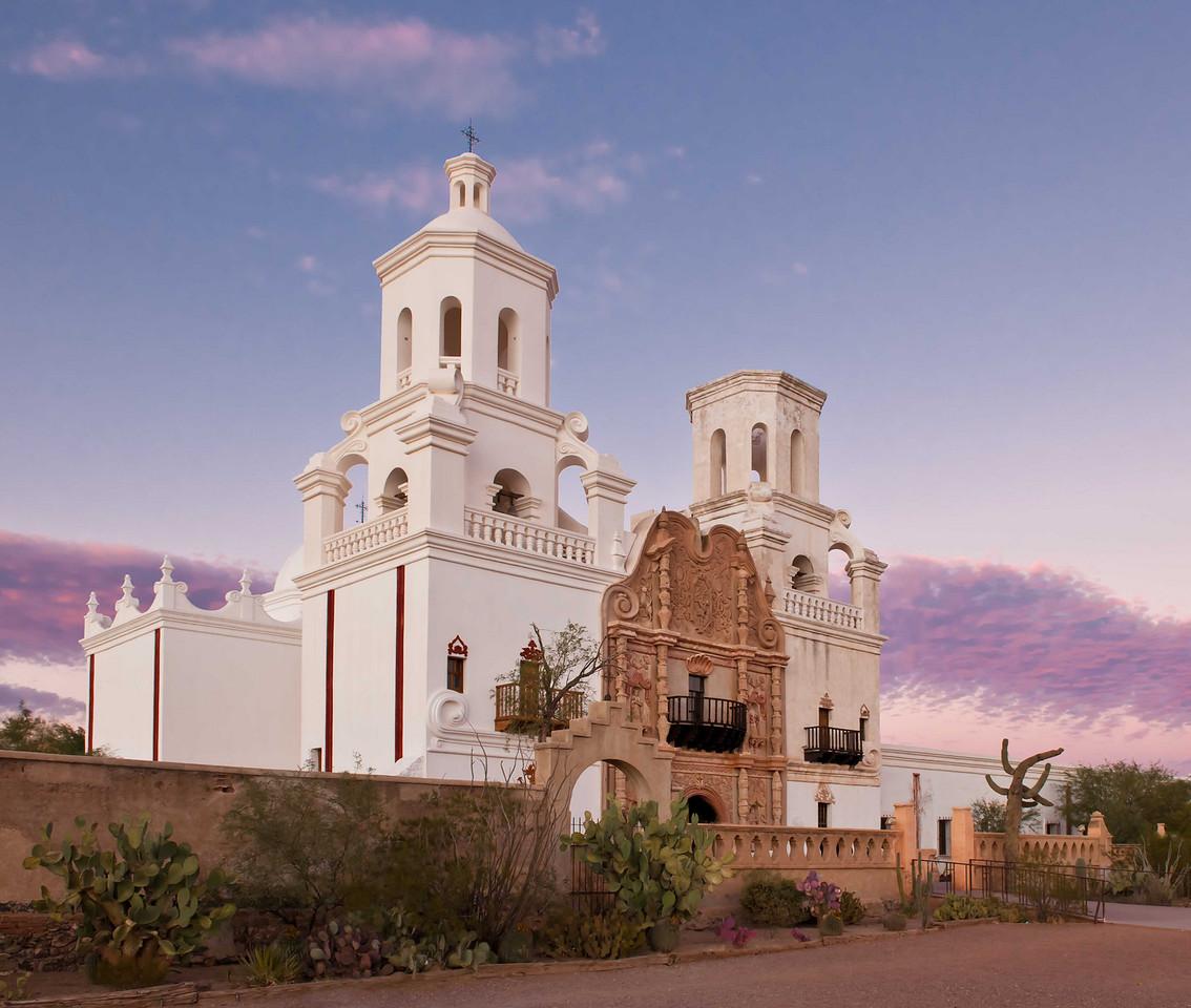 Tucson area Nov 2010-6