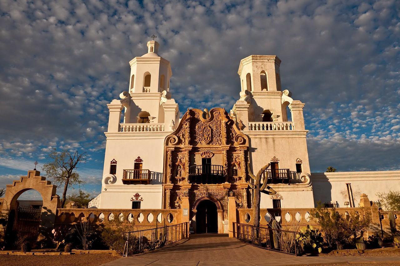 Tucson area Nov 2010-5