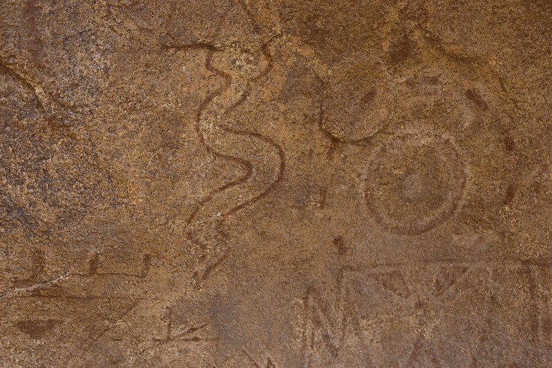 Pictographs, ABH Nov 30 2010-2