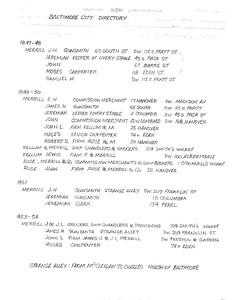 Addresses-page-001